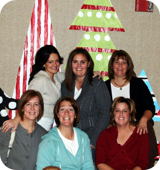 21christmasparty