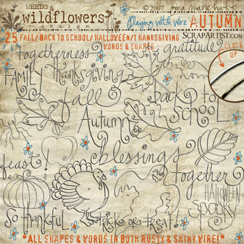 Ww_pww_autumnprev