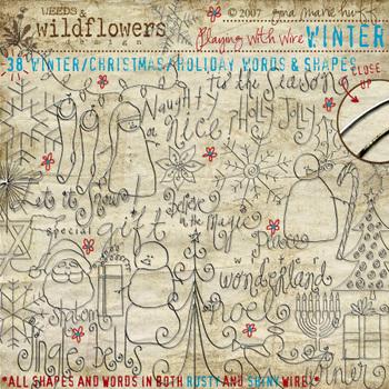 Ww_pww_winterpreview