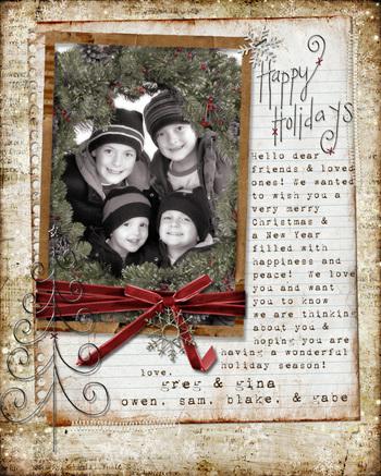 Christmascard5reducedcopy