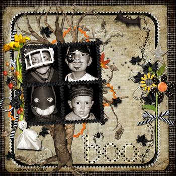 Halloweenblogchallenge_2
