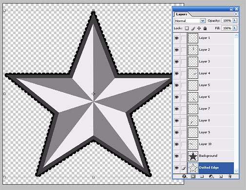 Star_ss_2